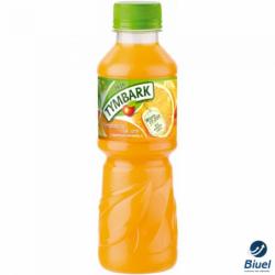 Sok TYMBARK pomarańczowy...