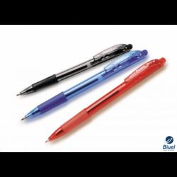 Długopis automatyczny WOW...