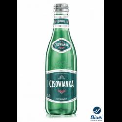 Woda CISOWIANKA 0.3l...